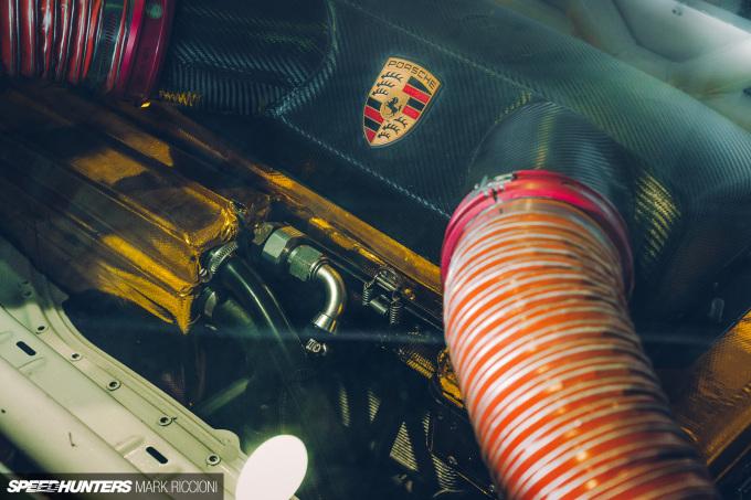 Speedhunters_Mark_Riccioni_Ms_Porsche_Cayman_09369