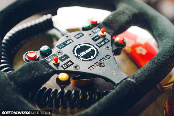 Speedhunters_Mark_Riccioni_Ms_Porsche_Cayman_09374