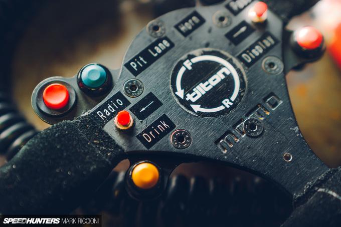 Speedhunters_Mark_Riccioni_Ms_Porsche_Cayman_09375