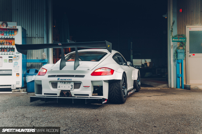 Speedhunters_Mark_Riccioni_Ms_Porsche_Cayman_09385