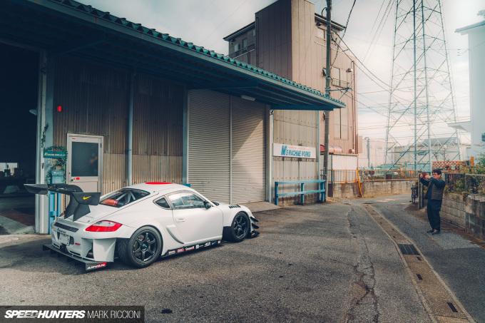 Speedhunters_Mark_Riccioni_Ms_Porsche_Cayman_09391