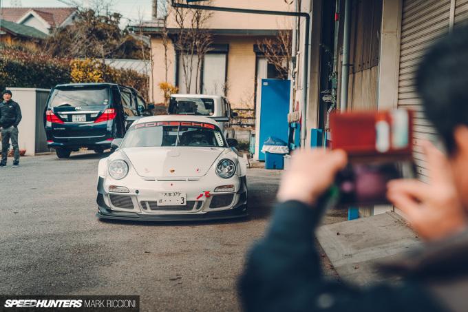Speedhunters_Mark_Riccioni_Ms_Porsche_Cayman_09398