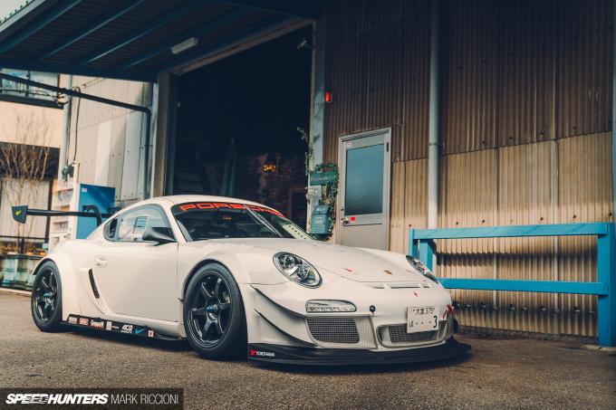 Speedhunters_Mark_Riccioni_Ms_Porsche_Cayman_09403