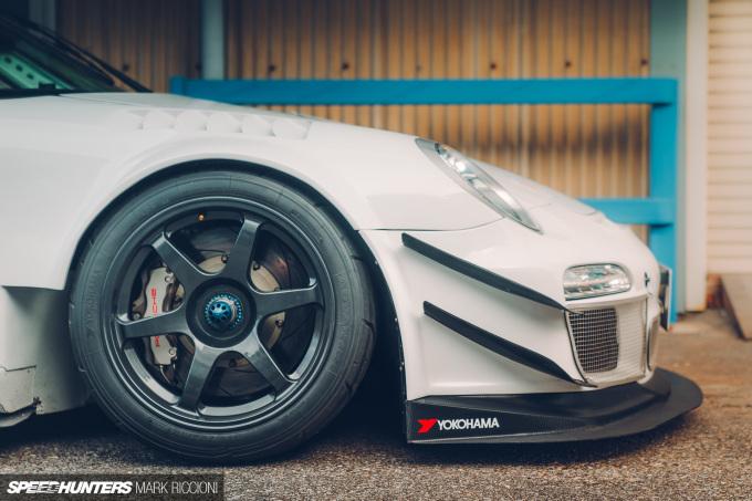 Speedhunters_Mark_Riccioni_Ms_Porsche_Cayman_09405