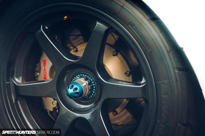 Speedhunters_Mark_Riccioni_Ms_Porsche_Cayman_09407