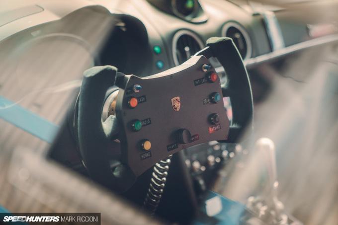Speedhunters_Mark_Riccioni_Ms_Porsche_Cayman_09416