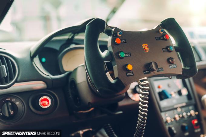 Speedhunters_Mark_Riccioni_Ms_Porsche_Cayman_09420