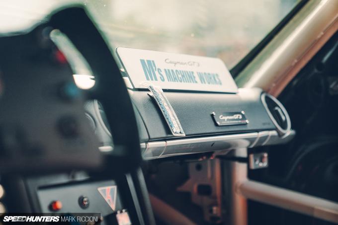 Speedhunters_Mark_Riccioni_Ms_Porsche_Cayman_09422