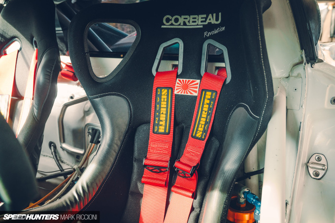 Speedhunters_Mark_Riccioni_Ms_Porsche_Cayman_09427