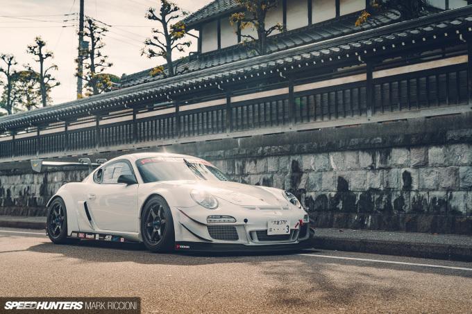 Speedhunters_Mark_Riccioni_Ms_Porsche_Cayman_09469