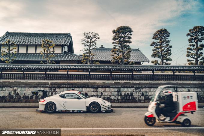 Speedhunters_Mark_Riccioni_Ms_Porsche_Cayman_09476