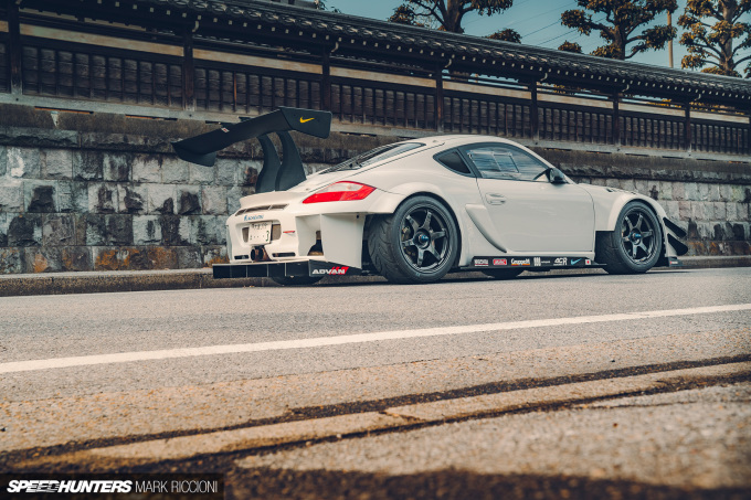 Speedhunters_Mark_Riccioni_Ms_Porsche_Cayman_09481