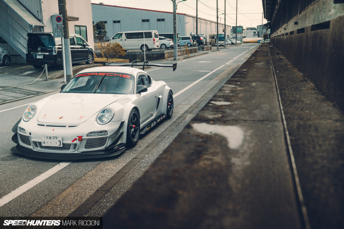 Speedhunters_Mark_Riccioni_Ms_Porsche_Cayman_09514