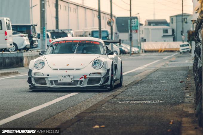 Speedhunters_Mark_Riccioni_Ms_Porsche_Cayman_09524