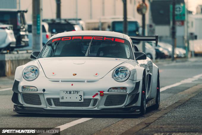 Speedhunters_Mark_Riccioni_Ms_Porsche_Cayman_09526