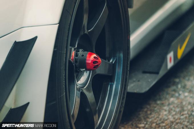 Speedhunters_Mark_Riccioni_Ms_Porsche_Cayman_09531