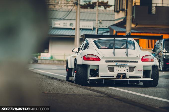 Speedhunters_Mark_Riccioni_Ms_Porsche_Cayman_09535
