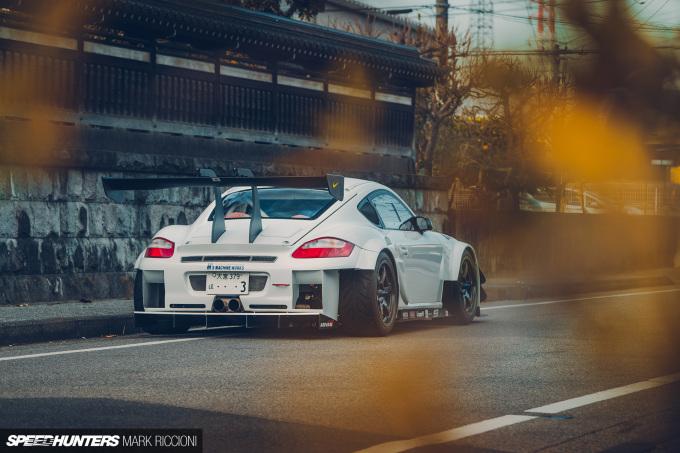 Speedhunters_Mark_Riccioni_Ms_Porsche_Cayman_09538