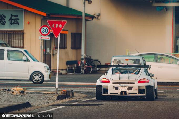 Speedhunters_Mark_Riccioni_Ms_Porsche_Cayman_09541
