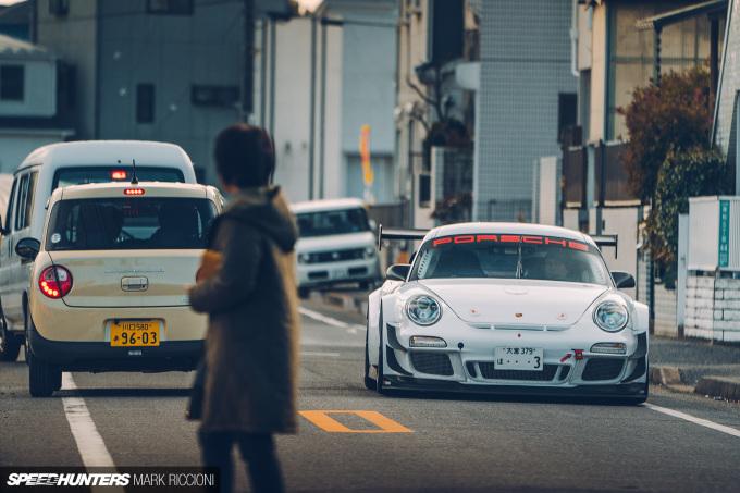 Speedhunters_Mark_Riccioni_Ms_Porsche_Cayman_09544