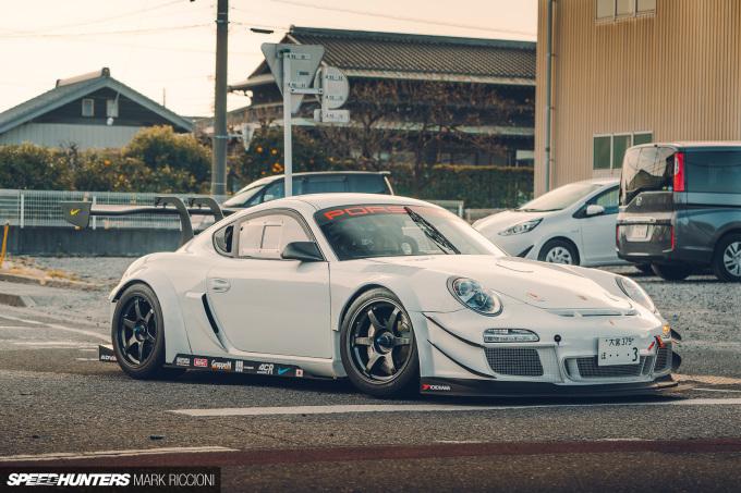 Speedhunters_Mark_Riccioni_Ms_Porsche_Cayman_09560