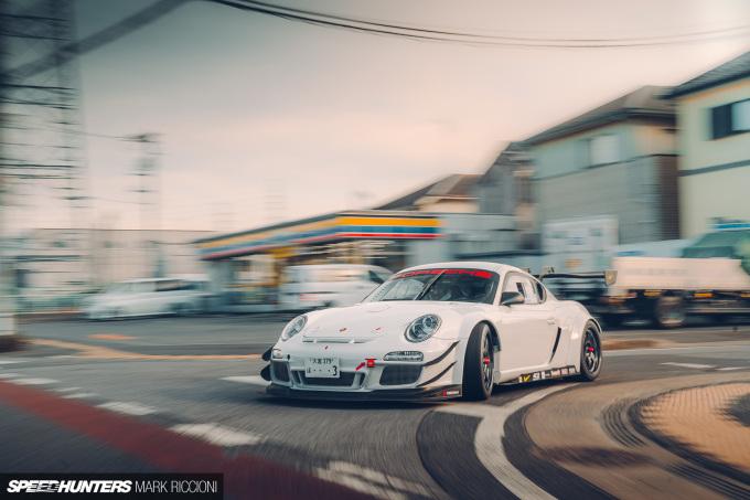 Speedhunters_Mark_Riccioni_Ms_Porsche_Cayman_09574