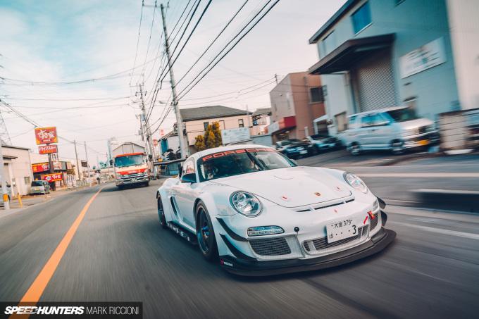 Speedhunters_Mark_Riccioni_Ms_Porsche_Cayman_09647