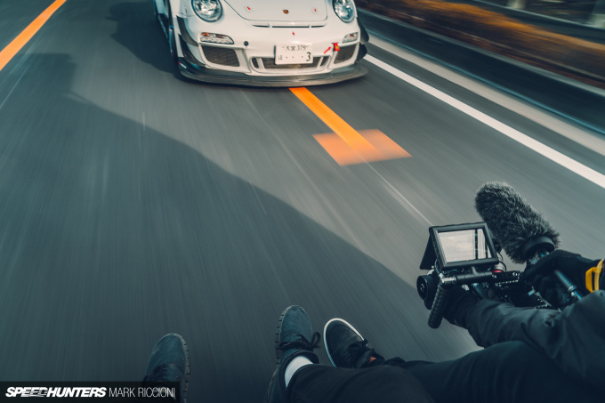 Speedhunters_Mark_Riccioni_Ms_Porsche_Cayman_09662