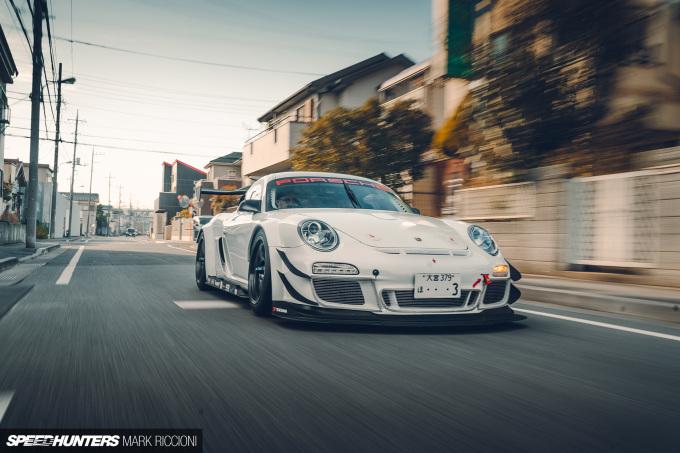 Speedhunters_Mark_Riccioni_Ms_Porsche_Cayman_09792