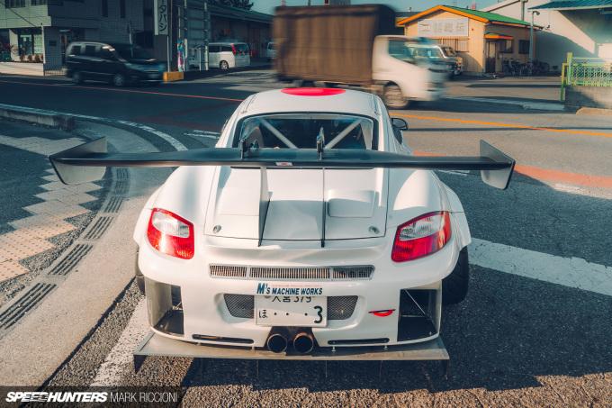 Speedhunters_Mark_Riccioni_Ms_Porsche_Cayman_09883