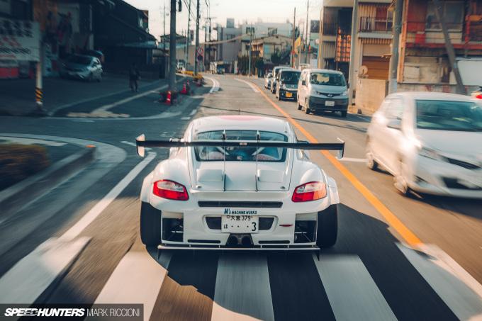 Speedhunters_Mark_Riccioni_Ms_Porsche_Cayman_09917
