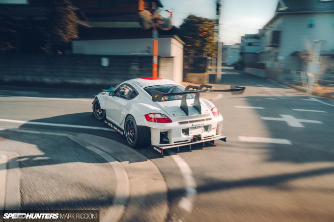 Speedhunters_Mark_Riccioni_Ms_Porsche_Cayman_09952