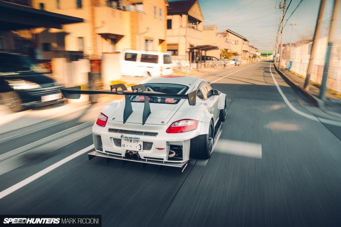 Speedhunters_Mark_Riccioni_Ms_Porsche_Cayman_09973