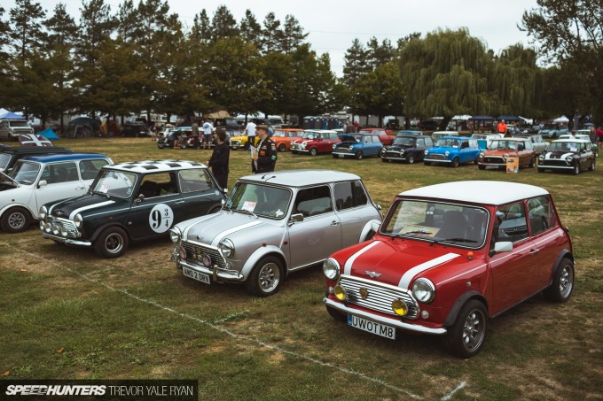 2019-All-British-Field-Meet-Mini-Portland_Trevor-Ryan-Speedhunters_001_5780