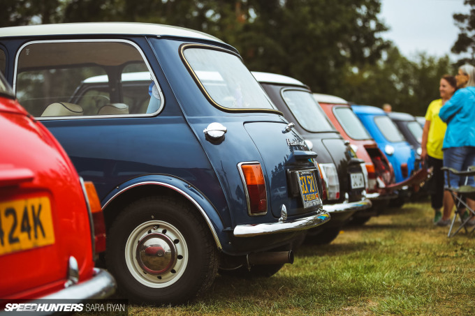2019-All-British-Field-Meet-Mini-Portland_Trevor-Ryan-Speedhunters_003_2654