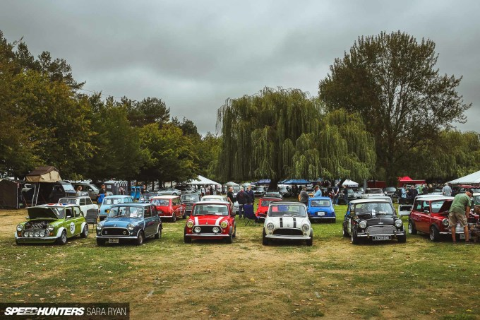 2019-All-British-Field-Meet-Mini-Portland_Trevor-Ryan-Speedhunters_004_2801