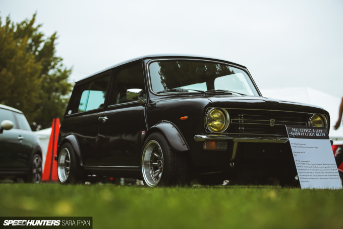 2019-All-British-Field-Meet-Mini-Portland_Trevor-Ryan-Speedhunters_005_2616
