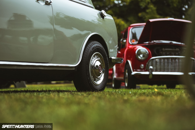 2019-All-British-Field-Meet-Mini-Portland_Trevor-Ryan-Speedhunters_006_2619