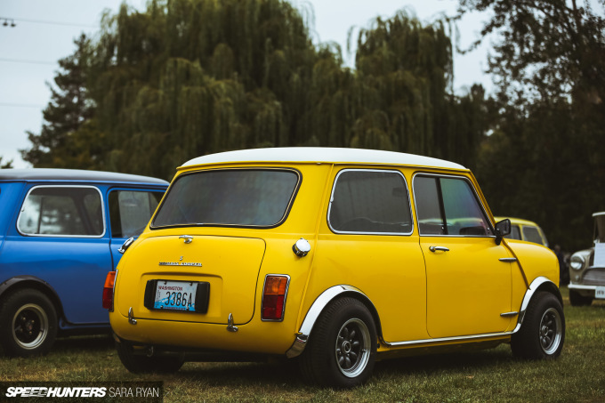2019-All-British-Field-Meet-Mini-Portland_Trevor-Ryan-Speedhunters_007_2649