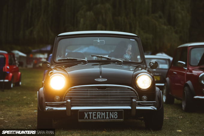 2019-All-British-Field-Meet-Mini-Portland_Trevor-Ryan-Speedhunters_011_2706