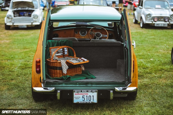 2019-All-British-Field-Meet-Mini-Portland_Trevor-Ryan-Speedhunters_012_2732