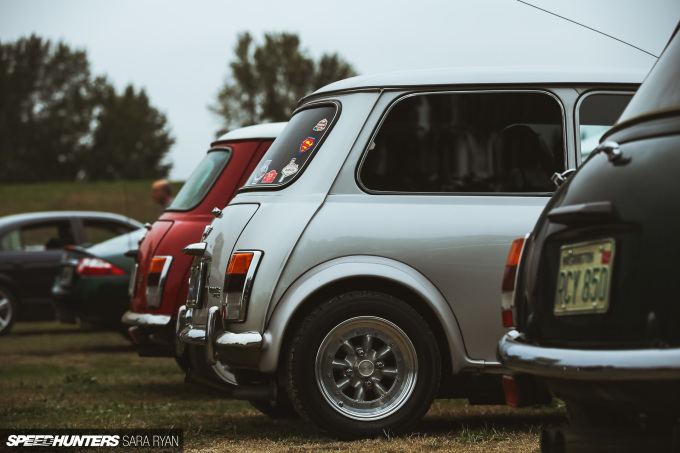 2019-All-British-Field-Meet-Mini-Portland_Trevor-Ryan-Speedhunters_013_2749