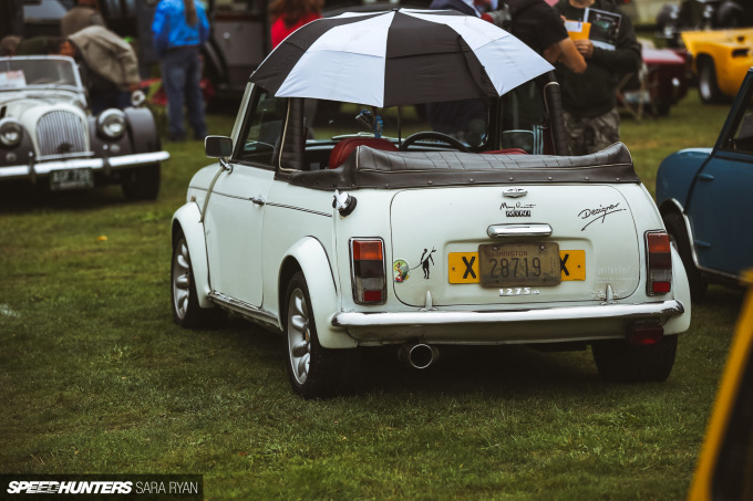 2019-All-British-Field-Meet-Mini-Portland_Trevor-Ryan-Speedhunters_014_2759
