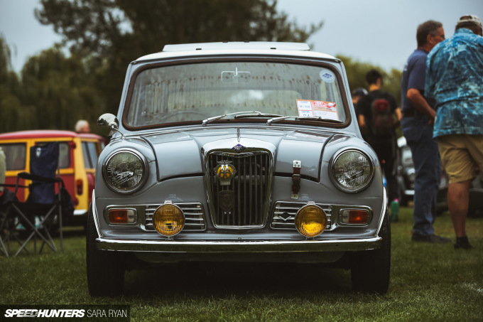 2019-All-British-Field-Meet-Mini-Portland_Trevor-Ryan-Speedhunters_016_2769