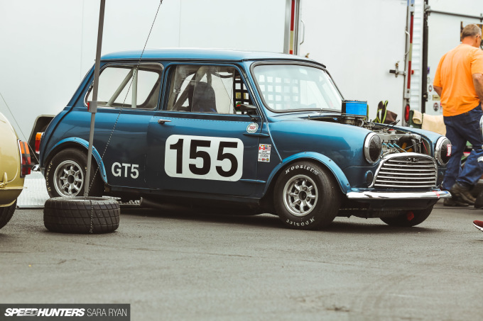 2019-All-British-Field-Meet-Mini-Portland_Trevor-Ryan-Speedhunters_017_2781