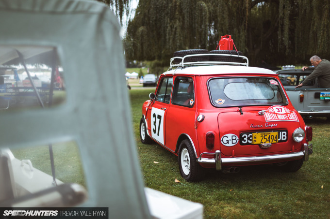 2019-All-British-Field-Meet-Mini-Portland_Trevor-Ryan-Speedhunters_019_5656