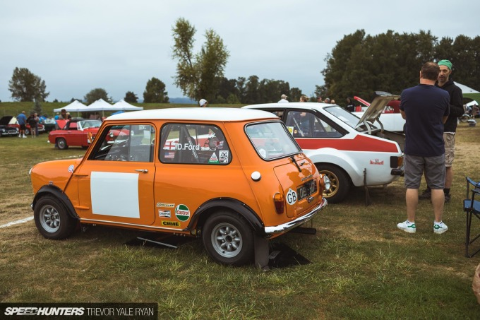 2019-All-British-Field-Meet-Mini-Portland_Trevor-Ryan-Speedhunters_021_5667