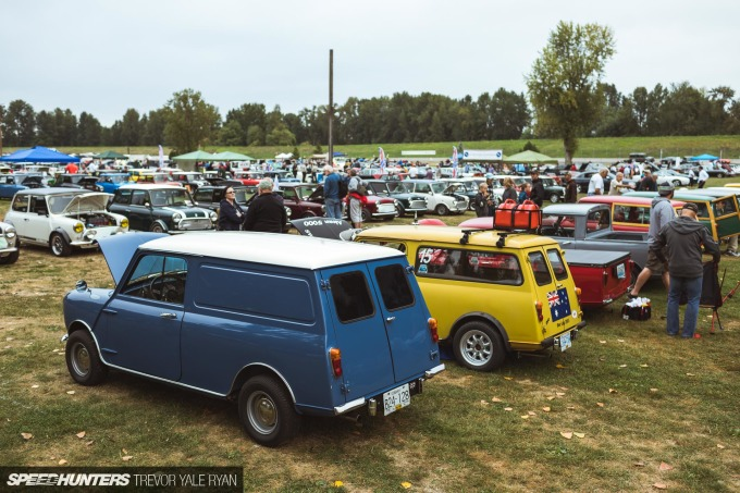 2019-All-British-Field-Meet-Mini-Portland_Trevor-Ryan-Speedhunters_025_5970
