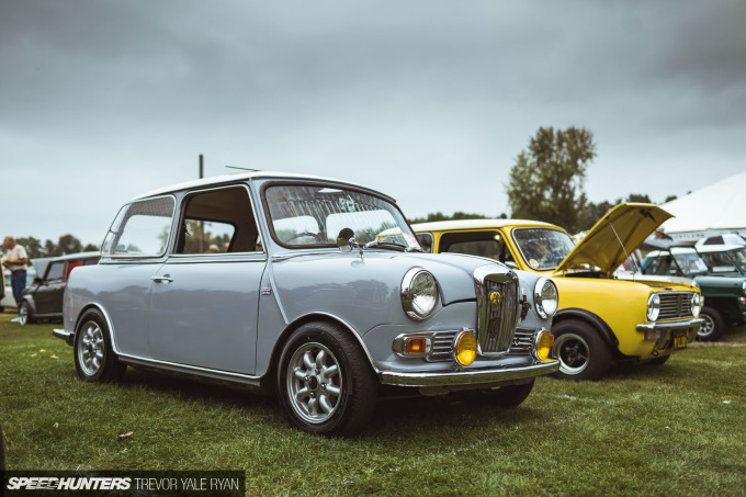 2019-All-British-Field-Meet-Mini-Portland_Trevor-Ryan-Speedhunters_026_5985
