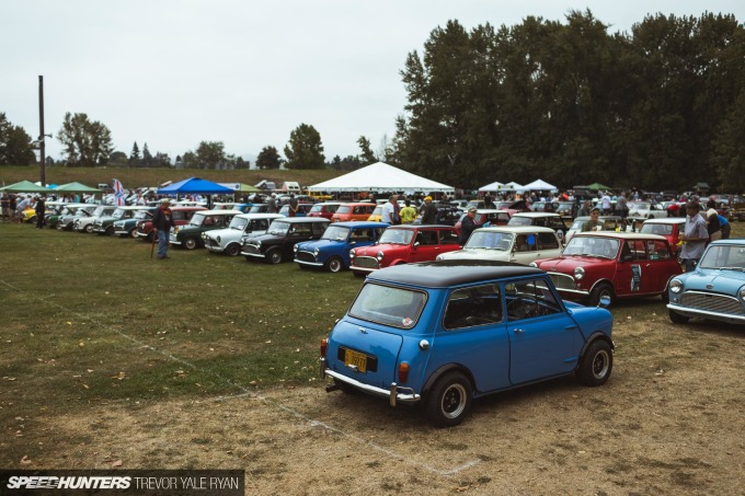 2019-All-British-Field-Meet-Mini-Portland_Trevor-Ryan-Speedhunters_027_5989